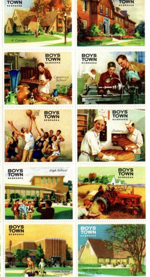 boystown-1b.jpg