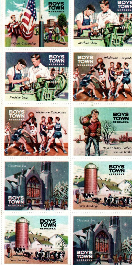 boystown-2b.jpg