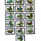 guyana-page-3