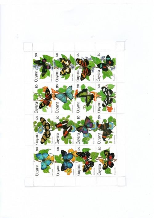 guyana-page-4.jpg