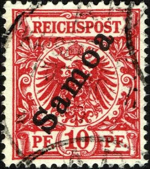 Samoa-German-Scott-Nr-53-1900.jpg