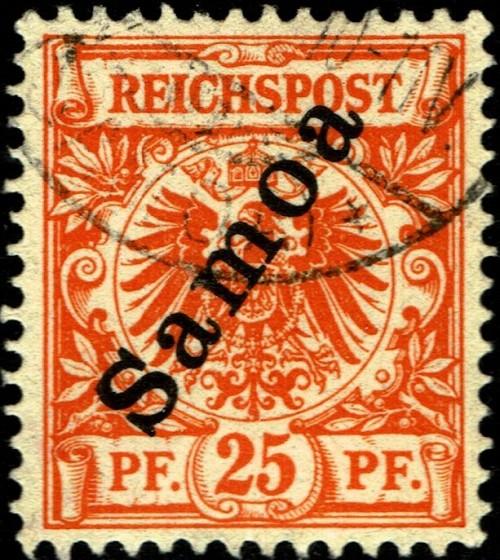 Samoa-German-Scott-Nr-55-1900.jpg