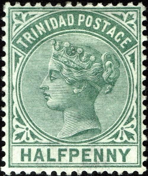 Trinidad-Scott-Nr-68-1883.jpg
