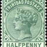 Trinidad-Scott-Nr-68-1883