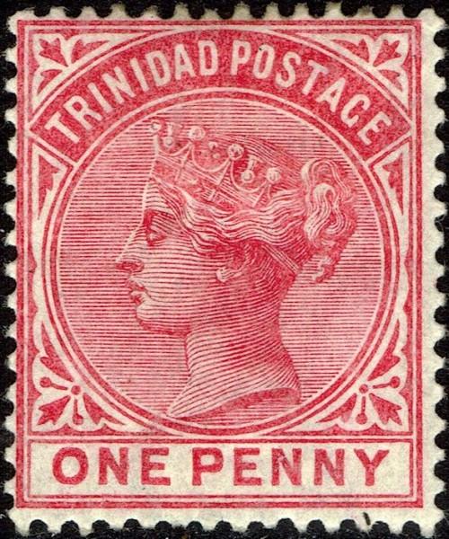Trinidad-Scott-Nr-69-1883.jpg