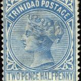 Trinidad-Scott-Nr-70-1883