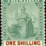Trinidad-Scott-Nr-85-1896