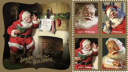 US_Postal_Service_Sparkling_Holidays_stamps.jpg