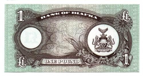 biafra-banknote-1.jpg
