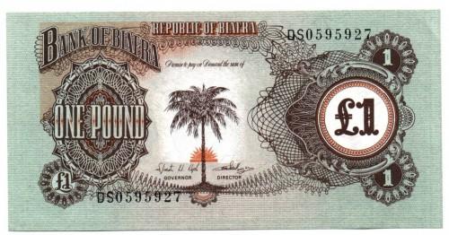 biafra-banknote-2.jpg