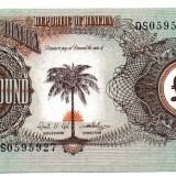 biafra-banknote-2