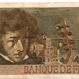 french-banknote-1