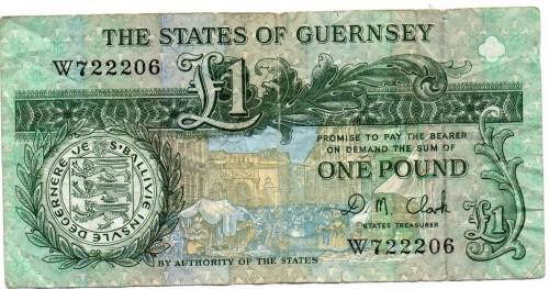 guernsey-banknote-1.jpg