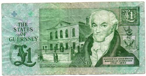 guernsey-banknote-2.jpg