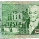 guernsey-banknote-2