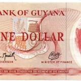 guyana-banknote-1