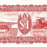 guyana-banknote-2