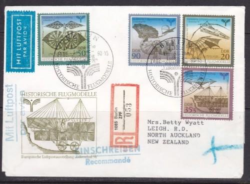 1990-E3007-10-European-Airmail-Exhibition.jpg