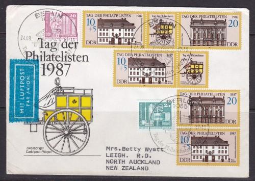 1987-Stamp-Day.jpg