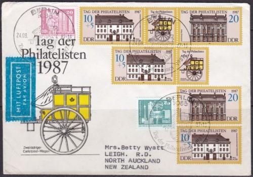 1987-Stamp-Dayf5728b040fb61751.jpg