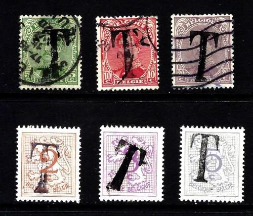 BelgiumTstamps.jpg