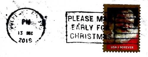 ChristmasCancel.jpg
