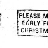 ChristmasCancel