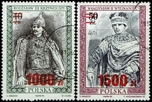 Poland-Scott-Nr-2316-17-1991.jpg
