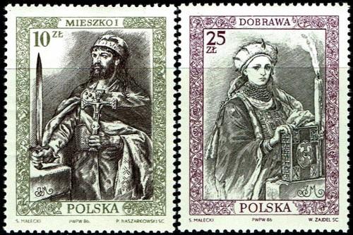Poland-Scott-Nr-2773-74-1986.jpg