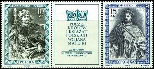 Poland-Scott-Nr-2838-39-1987.jpg