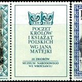 Poland-Scott-Nr-2838-39-1987