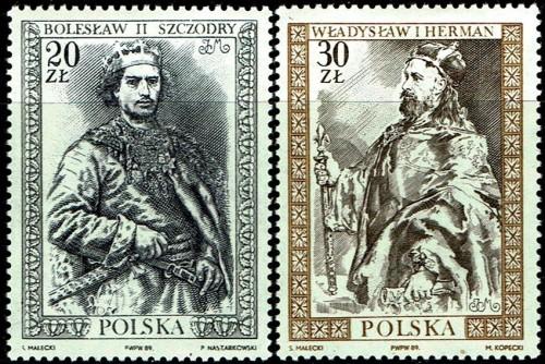 Poland-Scott-Nr-2932-33-1989.jpg