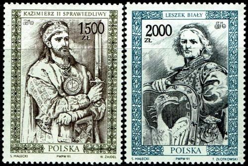 Poland-Scott-Nr-3068-69-1992.jpg