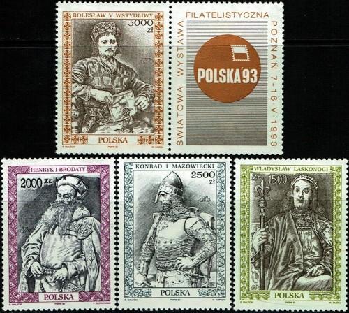 Poland-Scott-Nr-3141-44-1993.jpg