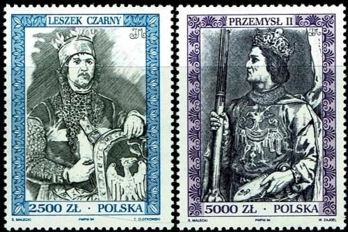 Poland-Scott-Nr-3191-92-1994.jpg