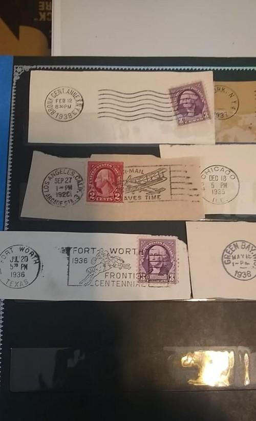 postmarkcollection1.jpg