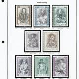 Royalty-pg-5