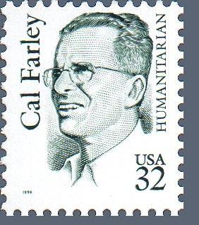 USA-Scott-Nr-2934-1996.jpg