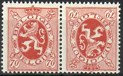 belgium-lion1929-tetebeche.jpg