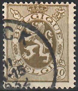 belgium-lion1929.jpg