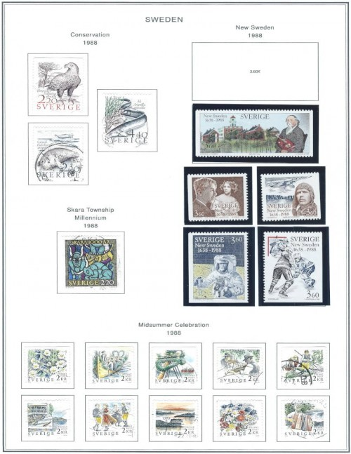 steiner-stamp-album-pages-sweden-1988-page-27-hack_Cf1qQsMm_.jpg