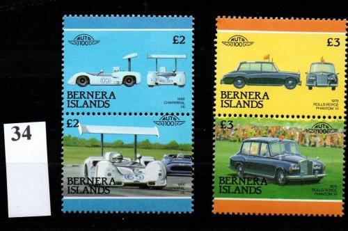Bernera-island-trade-2.jpg