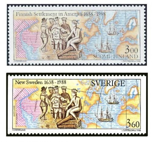 sweden-finland-new-settlements-1988_-XUaILqk3.jpg