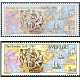 sweden-finland-new-settlements-1988_-XUaILqk3