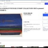 150G_Ebay_Sale_s1nd_FTpE
