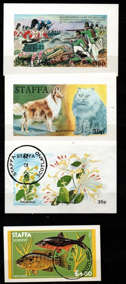 staffa-trade-2.jpg