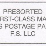 FS-LLC-Ps-FCM-USPP-26x16-202001