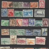 Peru2-001
