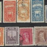 Peru3-001