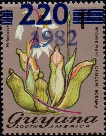 guyana1982.jpg